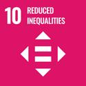 Reduce Inequalities