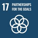 Partnerships for Goals