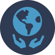icon for the environment